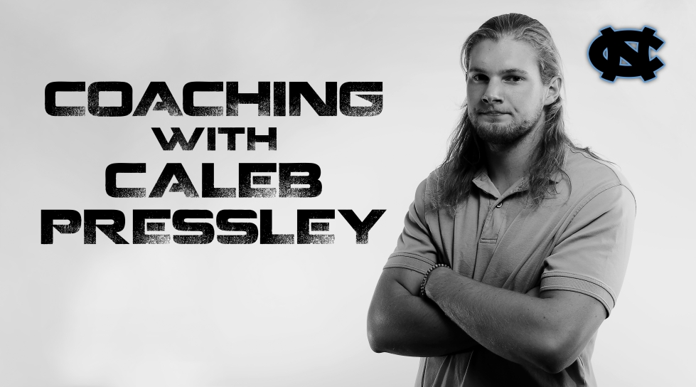 Coaching with Caleb Pressley High Res copy (2) copy